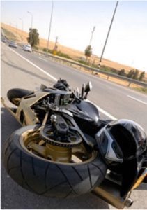 motorcycle injury lawyer durham
