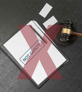expungement attorney durham
