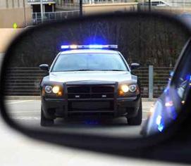 traffic offense lawyer durham nc