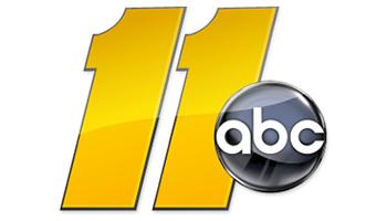 logo of Durham Attorneys news