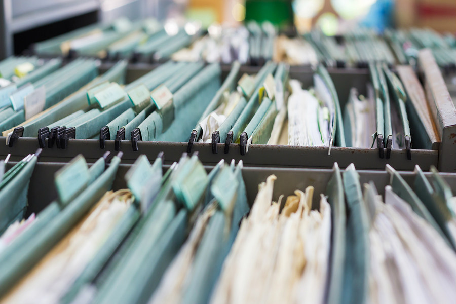 Public Records & Police Reports — what to know and what to ask