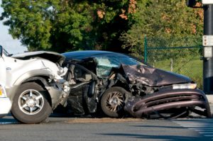 car accident attorney durham