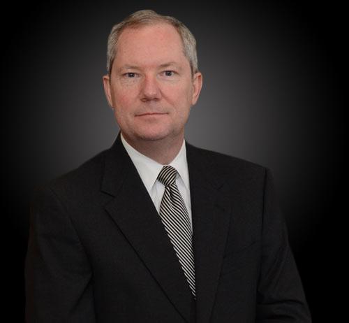 Jay Ferguson car accident attorney durham