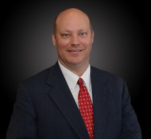 phil mullins personal injury attorney durham