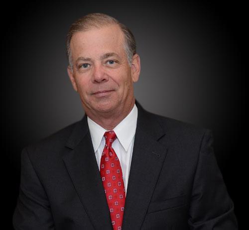 bill thomas criminal defense attorney durham