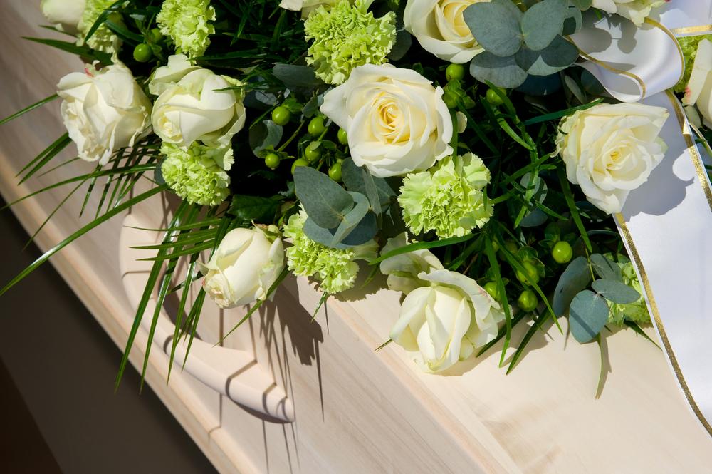 domestic partnership | wrongful death lawsuit