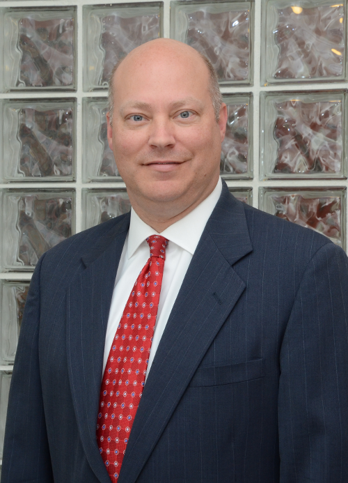 durham attorney phil mullins