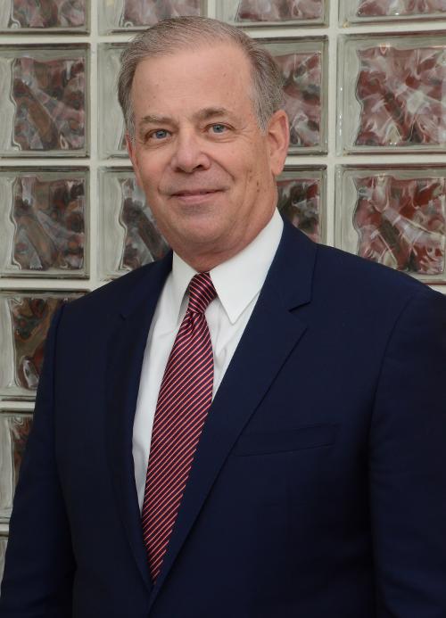 durham attorney bill thomas