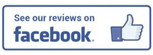 logo facebook reviews
