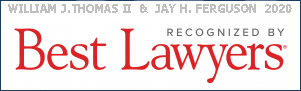 logo of Best Lawyers  Durham Attorneys